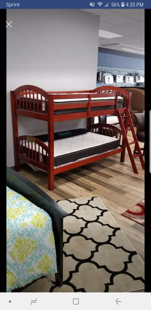 New And Used Bunk Beds For Sale In Charleston Sc Offerup