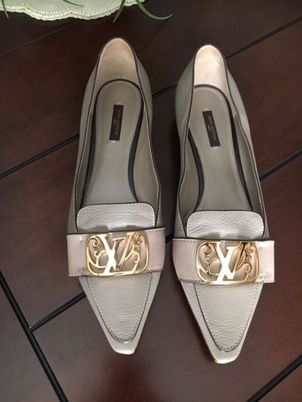 Louis Vuitton For Sale In Houston Tx Offerup