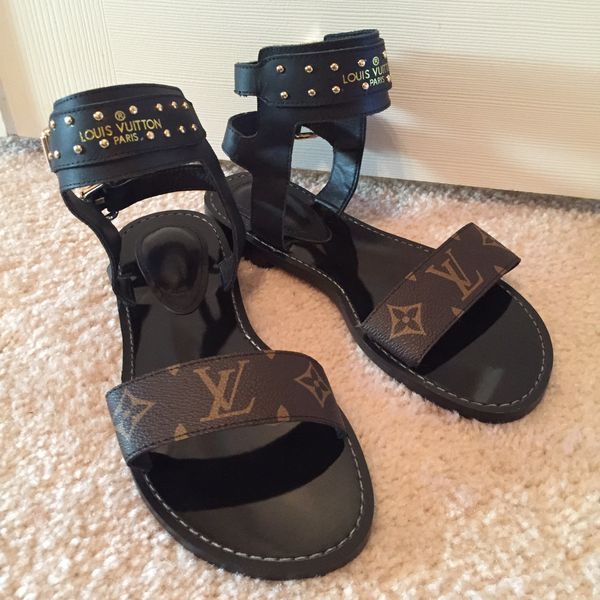 9aea6c89095 New and Used Louis Vuitton for Sale in Henderson