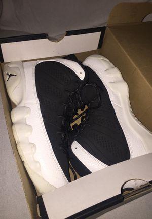 Jordan 13's for Sale in Gaithersburg, MD