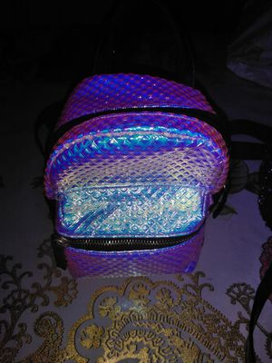 Mini backpack for Sale in Fresno, CA