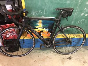 New and Used Road bikes for Sale in Escondido 74a1a8484