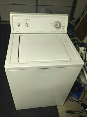 Cash For Broken Washers For Sale In Tucson Az Offerup