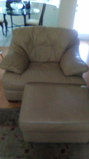 New And Used Furniture For Sale In Orlando Fl Offerup