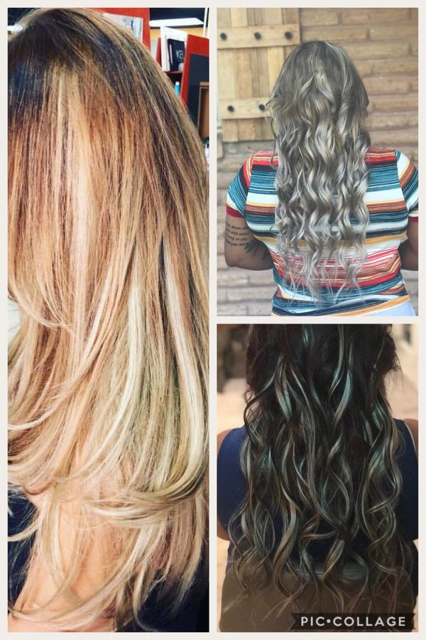 Tape Extensions For Sale In Houston Tx Offerup