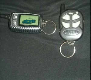 >>>>Keyless Remote Controls Aftermarket<<<< for Sale in Orlando, FL