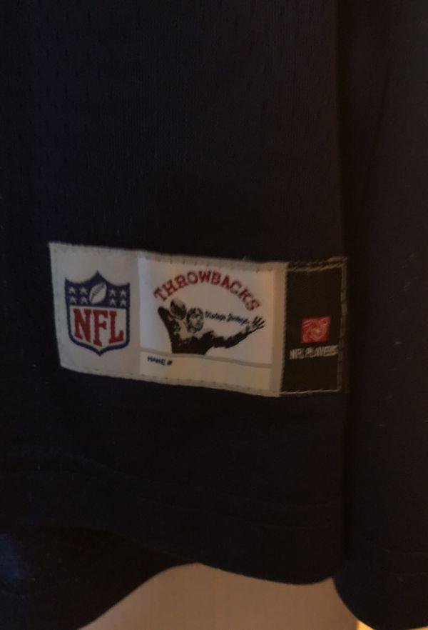 Ladies Dallas Cowboys jersey for Sale in Virginia Beach 43a2057de