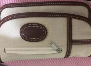 Purses and wallets for Sale in Manassas, VA
