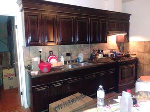 Kitchen Cabinets For In El Paso Tx