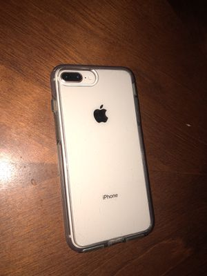 iPhone 8 Plus for Sale in Suitland-Silver Hill, MD