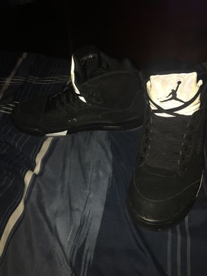 6959495821551f New and Used Jordan 13 for Sale in Tyler