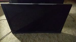 30in. Smart TV without remote for Sale in Detroit, MI