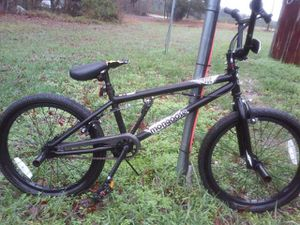 Mongoose for Sale in Keysville, VA