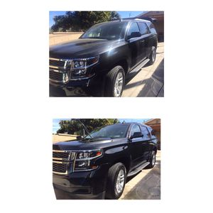 Mobile Detailing for Sale in Los Angeles, CA