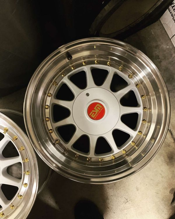 Rims , Wheels , Tires , Stance For Sale In Bakersfield, CA
