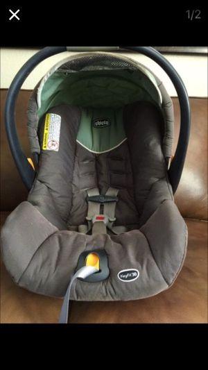 Infant car seat for Sale in Phoenix, AZ
