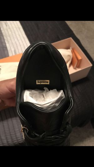 03bd4b87936b New and Used Louis vuitton for Sale in Orlando