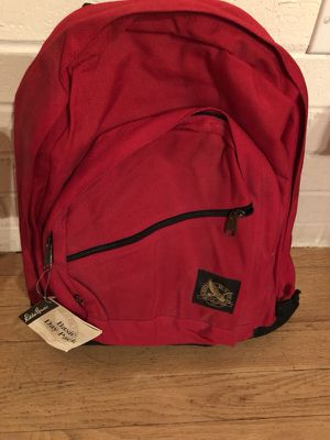 Eddie Bauer basic Day pack for Sale in Greenwood Village, CO