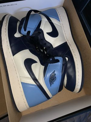 New And Used Air Jordan For Sale In San Diego Ca Offerup