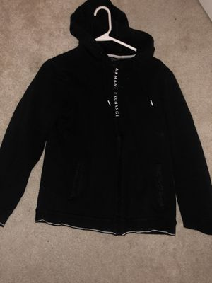 Armani Exchange sweater for Sale in Gaithersburg, MD