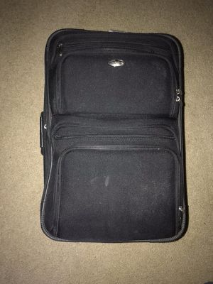 Travel Gear Carry on/Luggage for Sale in Seattle, WA