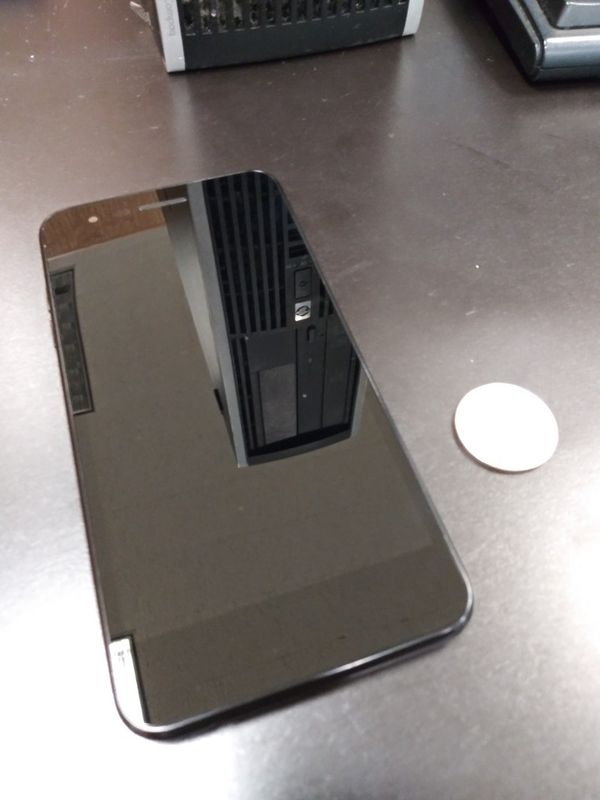 Lg fortune 2- Cricket- Unlocked for Sale in Houston, TX - OfferUp