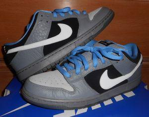new concept bdf6b b052b Nike Dunk Low Premium SB PETOSKEY STONE sz 9.5 for Sale in Beaverton, OR