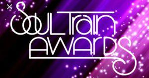Soultrain Award Tickets for Sale in Las Vegas, NV