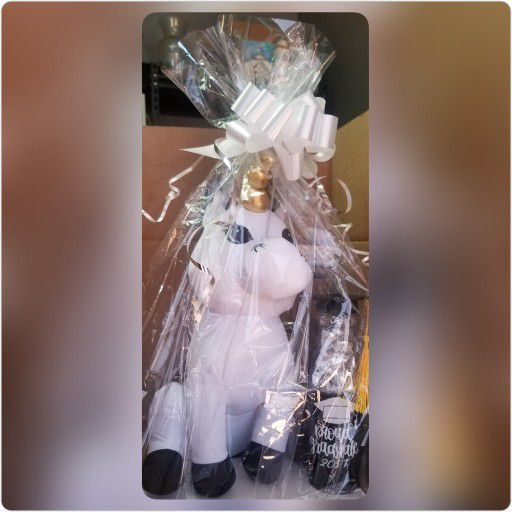 Gift For Graduate