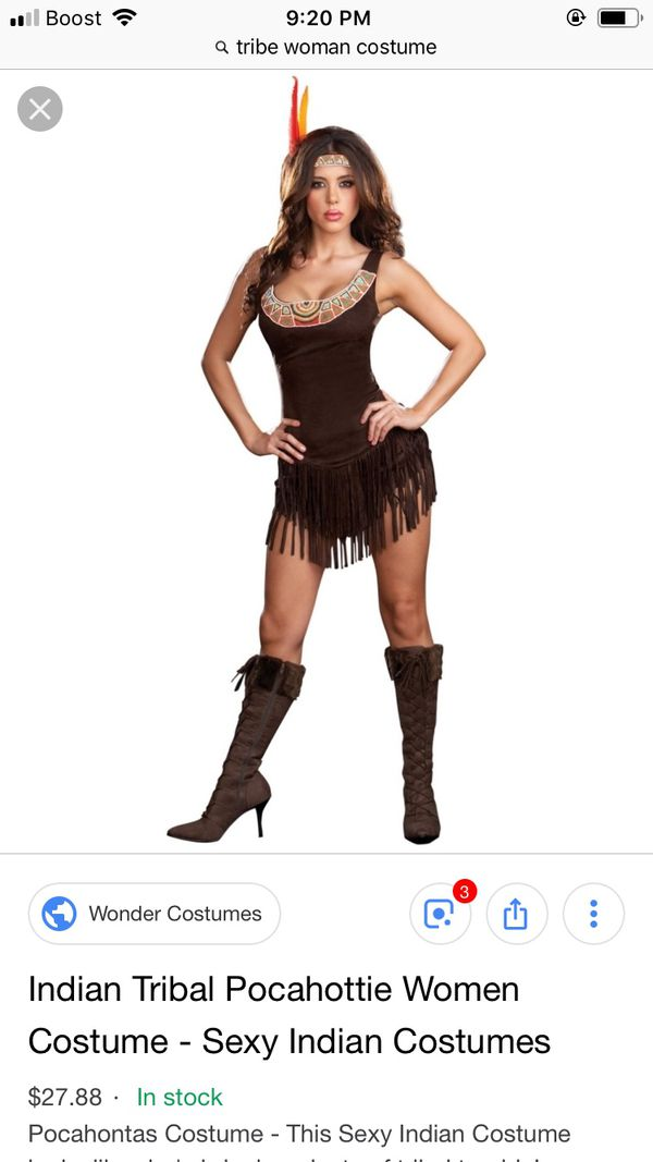 Halloween Costume For Sale In Orlando Fl Offerup