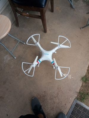 Akaso drone model 2 read discription for Sale in Gaithersburg, MD