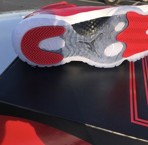 Jordan 11 for Sale in Houston, TX