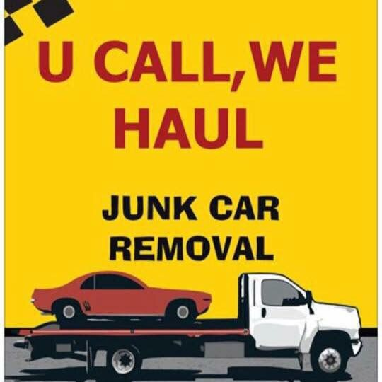 Buy Junk Cars Ri >> We Buy Junk Cars Auto Parts In Johnston Ri Offerup