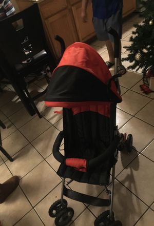 Stroller of baby for Sale in Downey, CA