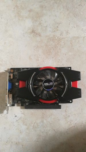 Gtx 650 for Sale in New York, NY