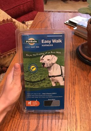 Easy Walk Harness for Sale in Great Falls, VA
