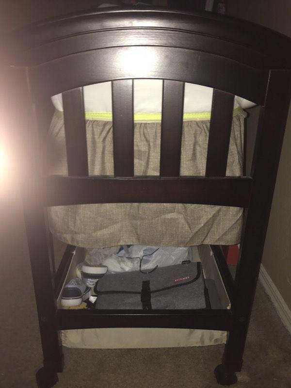4b26c56b9130 Baby Einstein jumper for Sale in Duncanville