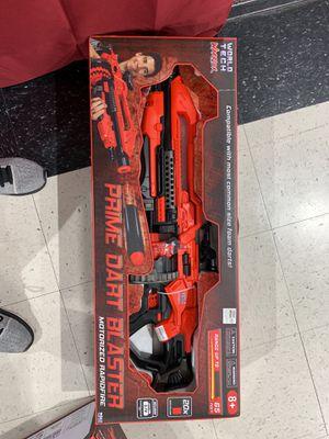 Nerf Gun for Sale in Rockville, MD