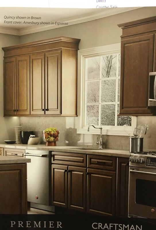 10x10 Kitchen Cabinet February Offers For Sale In Palm Harbor Fl