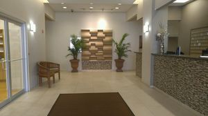 Get1bd 1bth Apt 970sqft ALL UTILITIES INCLUDED for Sale in Silver Spring, MD