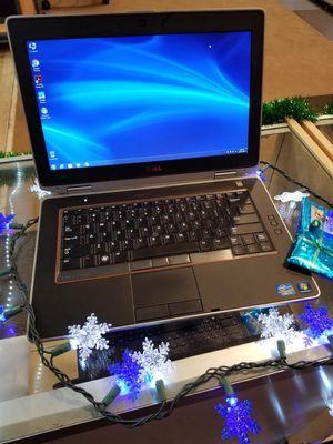 DELL Latitude E6430 Ci7 w/16Gb Ram & Win10 for Sale in Alexandria, VA