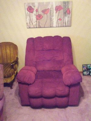 New and Used Chairs for Sale in Springfield, IL - OfferUp