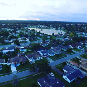 Drone photography for Sale in Orlando, FL