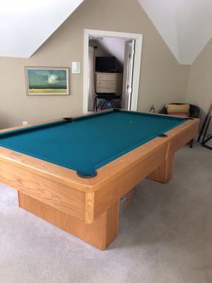 TrailGator For Sale In Raleigh NC OfferUp - Pool table raleigh