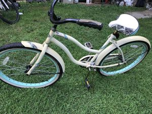 26in good bike for Sale in Woodbridge, VA