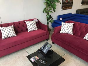 Excellent New And Used Sofa Set For Sale In Wellington Fl Offerup Machost Co Dining Chair Design Ideas Machostcouk