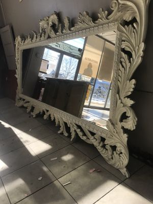 12ft long mirror for Sale in Washington, DC