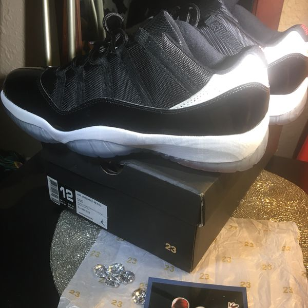 NEW N.I.B.-MENS(12)JORDAN RETRO 11s   13s  175 EA OR BOTH FOR  300 OBO!!  for Sale in Denver 804779693a27