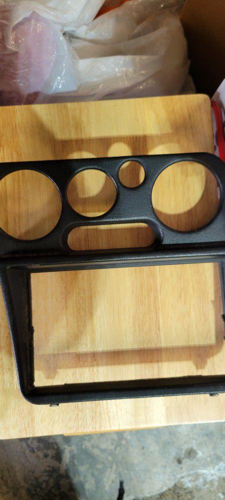 Eclipse Parts