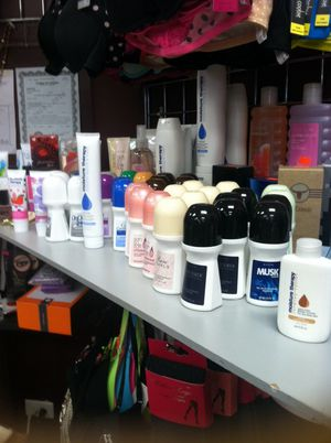 Beauty products from Avon for Sale in Chicago, IL